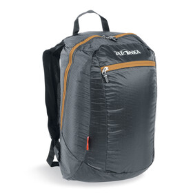 Tatonka Squeezy Backpack black